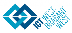 ICT West-Brabant West