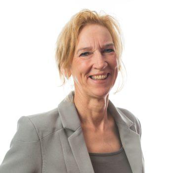 Lina Jongeneelen