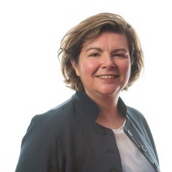 Marieke Smulders