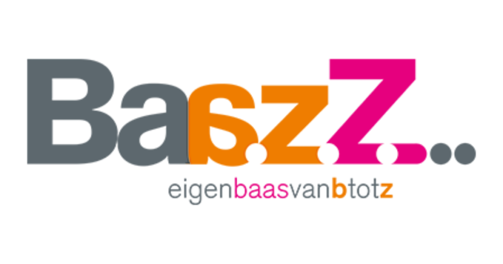 Baazz helpt naar zelfstandig ondernemer