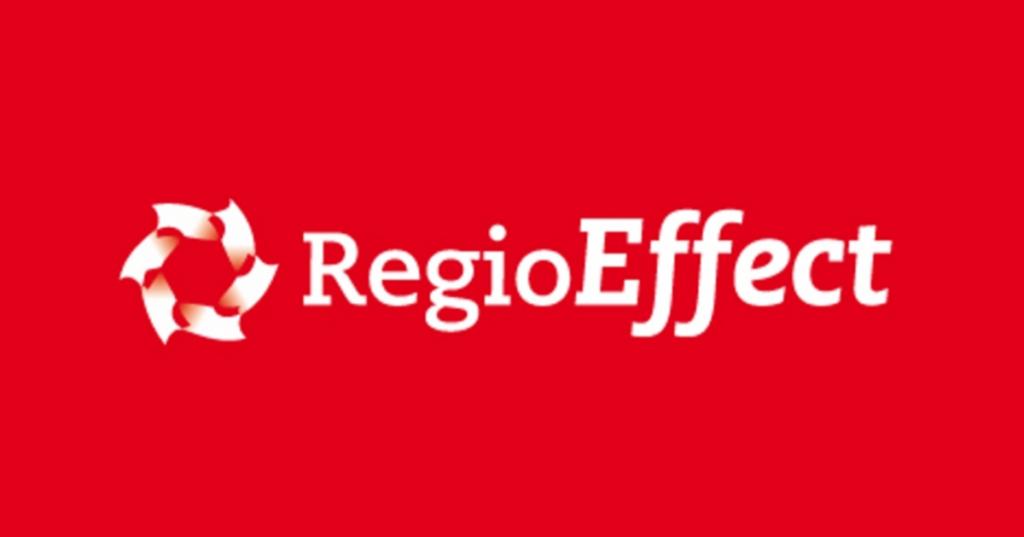 RegioEffect