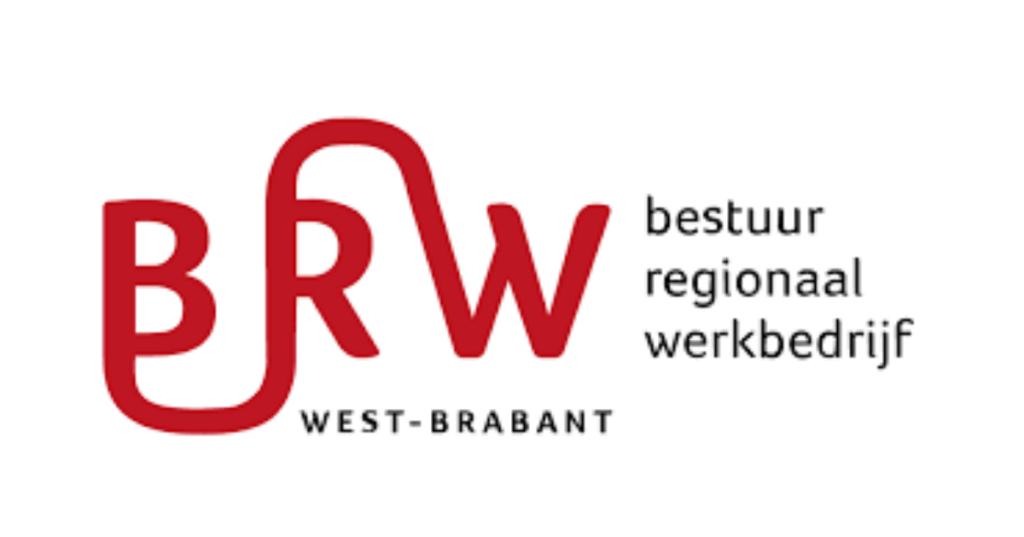 Logo Bestuur Regionaal Werkbedrijf